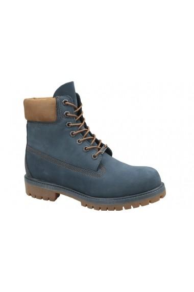 Ghete pentru barbati Timberland 6 Inch Premium Boot A1LU4