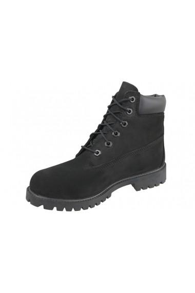 Ghete pentru barbati Timberland 6 In Premium Boot 12907