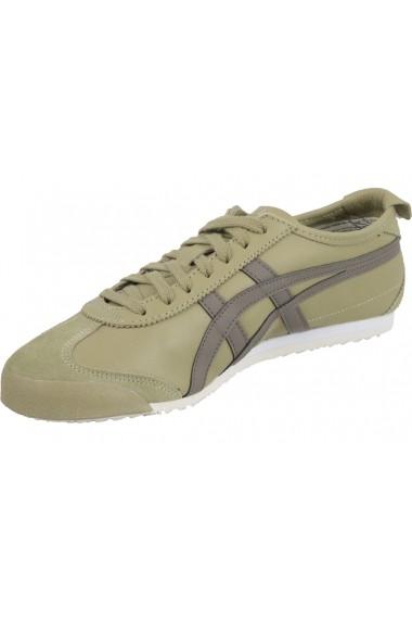 Pantofi sport pentru barbati Onitsuka Tiger Mexico 66 1183A201-251
