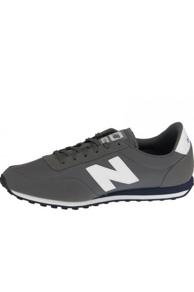 Pantofi sport pentru barbati New Balance U410MNGG