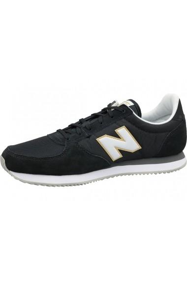 Pantofi sport pentru femei New Balance WL220TPB