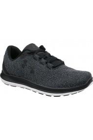 Pantofi sport pentru barbati Under Armour Remix FW18 3020345-001