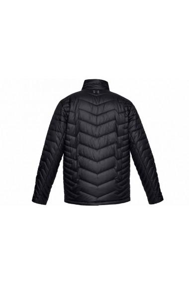 Jacheta pentru barbati Under Armour CG Reactor Jacket 1316010-001
