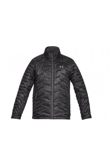 Jacheta pentru barbati Under Armour CG Reactor Jacket 1316010-020