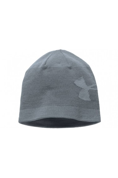 Caciula Under Armour Billboard Beanie 2.0 1300153-035