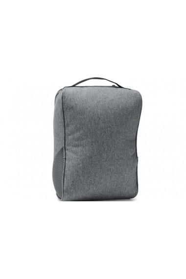 pentru barbati Under Armour Shoe Bag 1316577-041