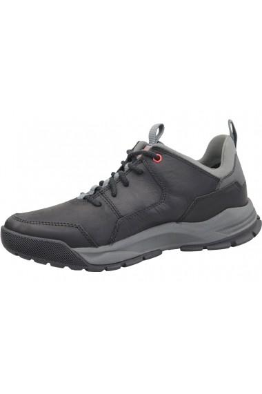 Pantofi sport pentru barbati Caterpillar Urge P722838