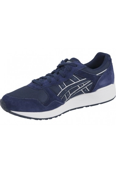 Pantofi sport pentru barbati Asics lifestyle Asics Lyte-Trainer 1203A004-401