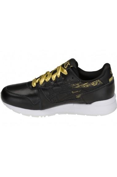 Pantofi sport pentru femei Asics lifestyle Asics Gel-Lyte 1192A034-001
