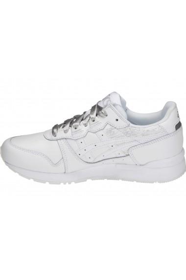 Pantofi sport pentru femei Asics lifestyle Asics Gel-Lyte 1192A034-100