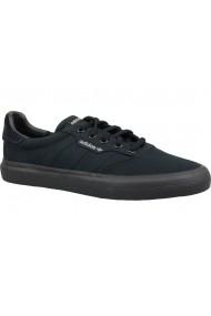 Pantofi sport pentru barbati Adidas 3MC Vulc B22713