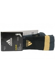 Sosete pentru barbati Adidas X Socks AI3696