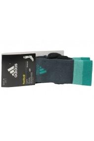 Sosete pentru barbati Adidas Ace Socks AI3710