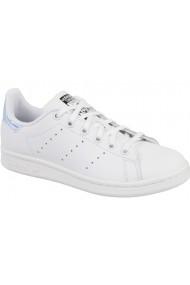Pantofi sport pentru barbati Adidas Stan Smith J AQ6272