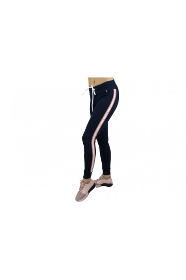 Colanti pentru femei GymHero Leggins LEGG-RACE