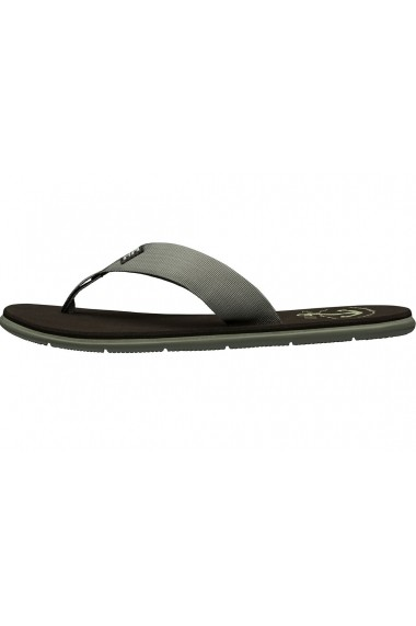 Papuci pentru barbati Helly Hansen Seasand HP 11323-720