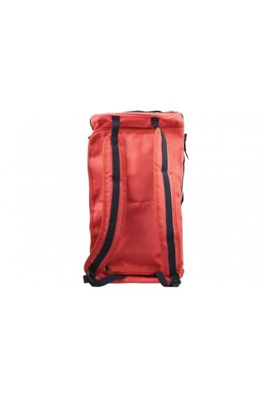 pentru barbati Helly Hansen New Classic Duffel Bag XS 67166-135