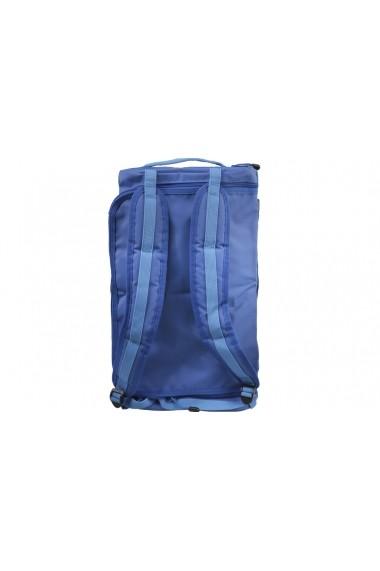 pentru barbati Helly Hansen New Classic Duffel Bag XS 67166-563