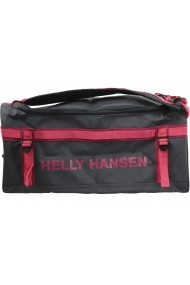 pentru barbati Helly Hansen New Classic Duffel Bag XS 67166-980