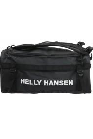 pentru barbati Helly Hansen New Classic Duffel Bag XS 67166-990