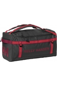 pentru barbati Helly Hansen New Classic Duffel Bag S 67167-980