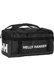 pentru barbati Helly Hansen New Classic Duffel Bag S 67167-990