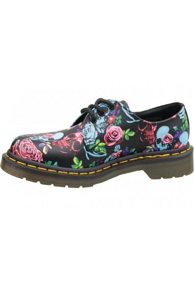 Pantofi Dr. Martens 1461 24428102 Print