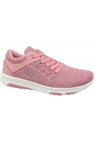 Pantofi sport pentru femei Kappa Snazzy II 242634-2143