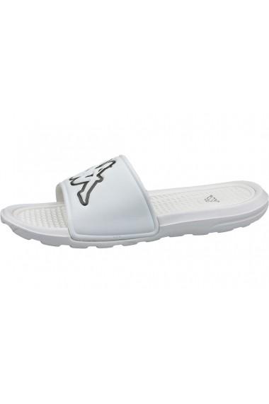 Papuci pentru barbati Kappa Barnel 242737-1011