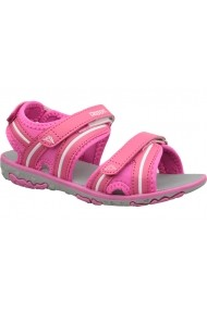 Sandale pentru barbati Kappa Breezy II K 260679K-2210