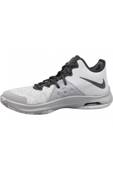 Pantofi sport pentru barbati Nike Air Versitile III AO4430-011