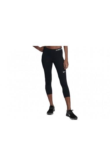 Colanti Nike Pro Capri 3/4 889567-010 Negru