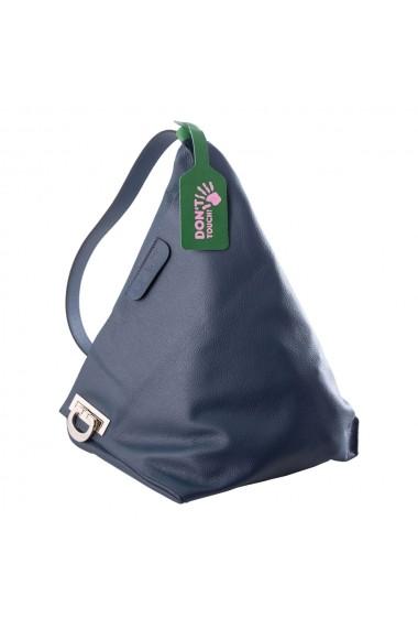 Tag haios de bagaje e-store verde