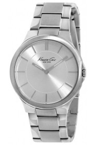 Ceas Kenneth Cole KC4875
