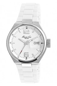 Ceas Kenneth Cole KC3919