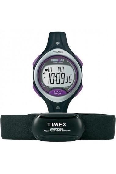 Ceas pentru femei Timex T5K723