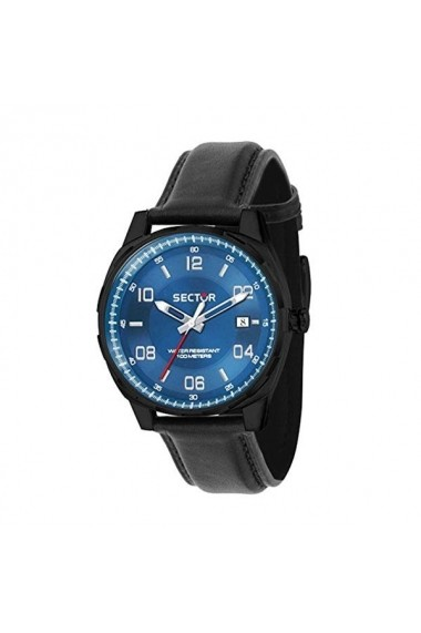 Ceas SECTOR No Limits WATCHES Mod. R3251503001