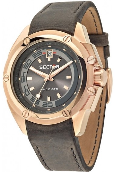 Ceas Sector R3251581002