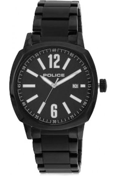 Ceas POLICE Mod. REGAL X TWW-PL.13150JSB 02M
