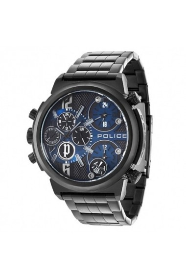-26% Ceas POLICE WATCHES Mod. P13595JSB03M 80768a0ed6