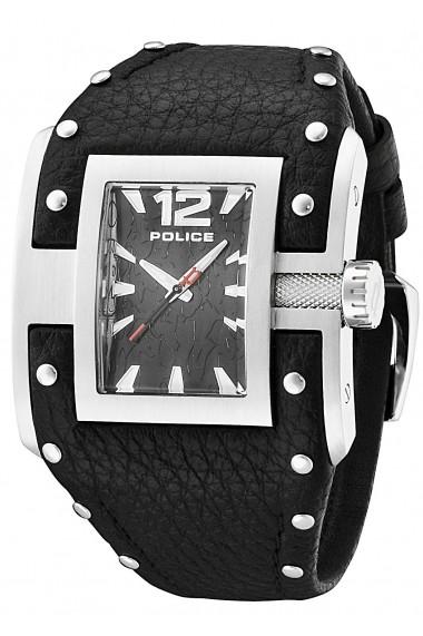 Ceas POLICE PL.13401JS 02 AVENGER