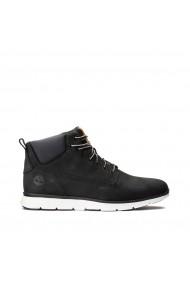 Pantofi sport TIMBERLAND GHD421 negru