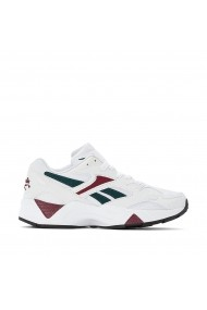 Pantofi sport casual REEBOK GGN744 alb