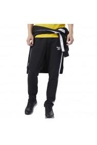 Pantaloni sport REEBOK GGJ810 negru