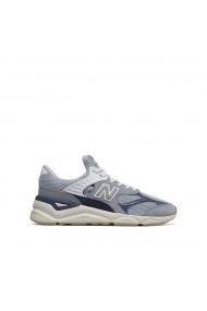 Pantofi sport NEW BALANCE GHM302 gri