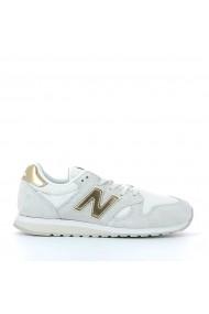 Pantofi sport casual NEW BALANCE GGF358 gri