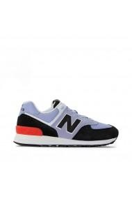 Pantofi sport NEW BALANCE GGO909 multicolor