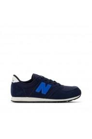 Pantofi sport NEW BALANCE GGP490 bleumarin