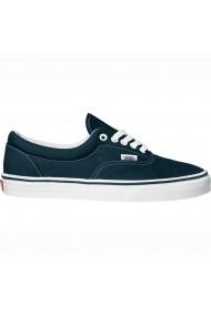 Pantofi sport VANS GCU939 bleumarin