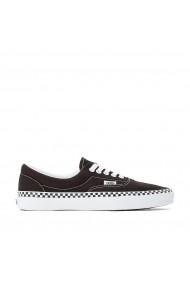 Pantofi sport casual VANS GGK774 negru